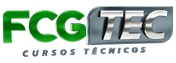 fcgtec_login_logo
