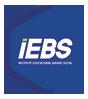 logo-IEBS